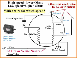 2 speed motor switch wiring diagram guide and troubleshooting of oscillating tower fan motor wiring diagram wiring diagram detailed rh 2 5 2 gastspiel gerhartz de wiring two speed fan motors 2 speed fan switch wiring