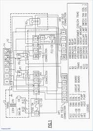 air source heat pump wiring diagram allove me heat pump electrical schematic wiring schematic honeywell thermostat fresh diagram best of air source heat pump
