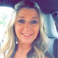 Kristie Pratt - General Manager - Smokey Bones Bar & Fire Grill | LinkedIn