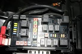 2006 300c srt8 front fuse box anything wiring diagrams \u2022 2006 chrysler 300 fuse box diagram in trunk car 2006 300c fuse box diagram 2006 chrysler 300 front fuse box rh alexdapiata com 2006