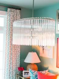 media room lighting fixtures. brilliant media dream home 2016 media room throughout lighting fixtures