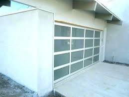 decorative garage door trim exterior replace large kit