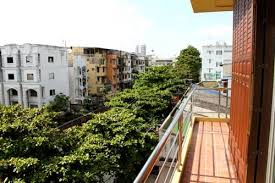 Lamphu Tree House Boutique Hotel Deals U0026 Reviews Bangkok THA Lamphu Treehouse Bangkok