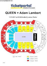 Mgm Arena Seating Chart Jabbawockeez Theater Mgm Seating Chart Bedowntowndaytona Com