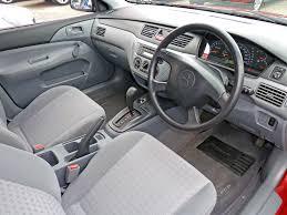 2018 mitsubishi grand lancer price in pakistan. fine price mitsubishi lancer 2004 interior dashboard on 2018 mitsubishi grand lancer price in pakistan