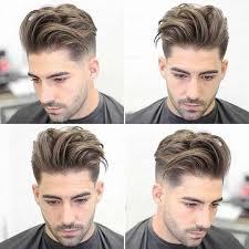 мужские стрижки красноярск где хорошо подстричься и недорого