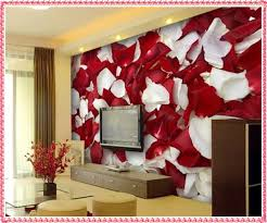 Wallpaper Design Home Decoration TV background wallpaper patterns the living room decoration ideas 28