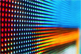 Benefits of <b>LED</b> Walls Versus <b>Projection Displays</b> - See What's Best ...