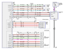 ford f150 wiring harness diagram with trend trailer 75 on 2 pir Ford F250 Wiring Harness ford f150 wiring harness diagram in 2007fordf150radio diagram jpg ford f250 wiring harness diagram