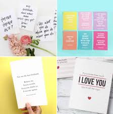 Print the first design onto white cardstock. Free Valentine S Day Card Printables Pretty Providence