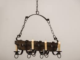 rod iron lighting. Chandelier Black Rod Iron Excellent Photo Inspirations For Modern Wrought Chandeliers (#5 Lighting I