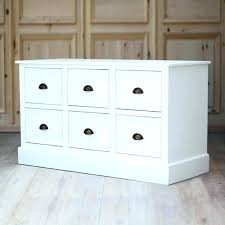 lateral file cabinet white. White Wood Lateral File Cabinet Elegant 3 Drawer . I