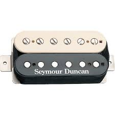 seymour duncan sh pg1 pearly gates pickup musician's friend Seymour Duncan Pearly Gates Output seymour duncan sh pg1 pearly gates pickup