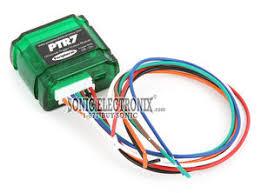 peripheral ptr7 universal timer trigger output module same as product peripheral ptr7 tr7