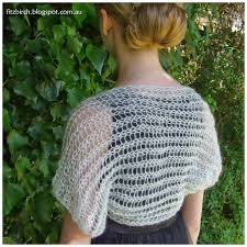 Loom Knit Patterns Fascinating Make Knitting Easy With The Loom Knitting Patterns YishiFashion