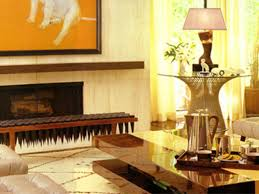 hollywood regency style furniture. lots of luxe hollywood regency style furniture r