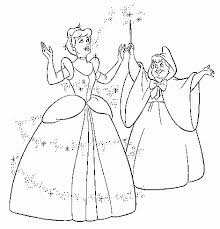 Coloring Pages Coloring Pages Cinderella Coloring Pages Pdf