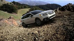 2018 subaru outback limited. wonderful 2018 2018 subaru outback offroad test exterior interior engine for subaru outback limited