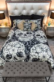 Skull Bedroom Decor Skull Bedroom Decor Amazing Pictures A1houstoncom