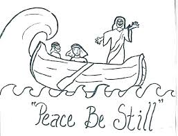 Jesus Storybook Bible Coloring Pages Dr Schulz