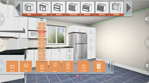 Ikea 3d Kitchen Design Software Free Best Kitchen Remodeling Design Tool That Free To Use