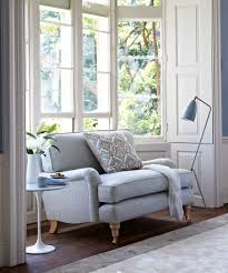 window chair furniture. Bay Window Seat Ideas Window Chair Furniture M