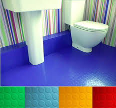 rubber kitchen flooring. Contemporary Rubber Floor Tiles For Bathrooms On Bathroom Intended Flooring Plan 12 Kitchen