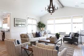 furniture costa mesa. Plain Costa Credit Gatehouse For Furniture Costa Mesa P