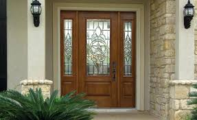 black front door with glass simple and neat black front door with glass for your house black front door with glass