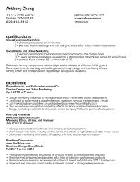 Cover Letter For Report Sample Essay Writing Books Definition Of