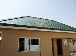 types of roofing sheet roofing solutions godsway engineering ltd