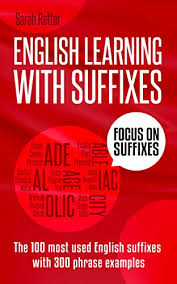 I really appreciate it and i'll use it very carefully. حل كتاب Understanding And Using English Grammar Fourth Edition Kitab Blog