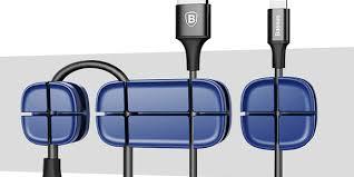 Купить аксессуар для <b>проводов</b> по хорошей цене.