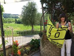 We did not find results for: A Great Choice For Fans Of Valentino Rossi Picture Of B B Il Giardino Tavullia Tripadvisor