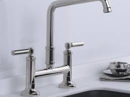 lummy faucets home kitchen faucet style bathtub sper fashioned bathtubs fashioned faucets kitchen images review pegasus fashioned bathtub faucets sinks