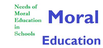 essay on importance of moral education an essay on the importance  need and importance of moral education in schools education todayhow a teacher can use cultural activities