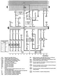 wiring diagram for vw jetta wiring diagrams for 2002 vw jetta radio wiring diagram at 2002 Jetta Radio Wiring Harness