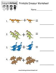 Tracing Letter D Worksheets For Preschool Coloring Pages Dinosaur ...