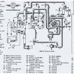1999 toyota corolla wiring diagram pdf 2005 fuel pump starter for 1999 toyota corolla wiring diagram pdf 2005 fuel pump starter for best 2005 toyota rav4 electrical