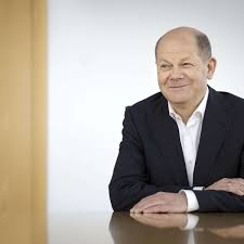 C scholz is a member of vimeo, the home for high quality videos and the people who love them. Olaf Scholz Bei Der Bundestagswahl 2021 Trotz Cum Ex Wirren Ins Kanzleramt Politik