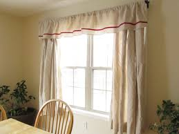 Living Room Curtains And Valances Valance Curtain Diy Custom Shower Curtain With Valance Finished