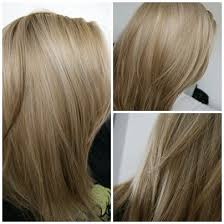 Dark Ash Blonde Hair Color Chart Google Search Dark