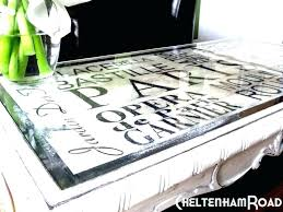 diy glass table makeover coffee table makeover large size of coffee table makeover table makeover photos