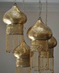 moroccan lantern chandelier order a style lighting chandelier from e we have the light fixtures you moroccan lantern chandelier