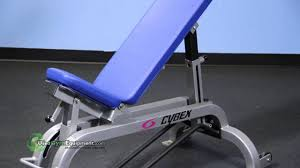 Weight Bench Weight Bench Suppliers And Manufacturers At AlibabacomUsed Weight Bench Sale