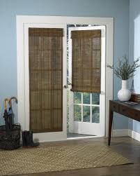 sliding glass doors with blinds. Furniture Curtains For Sliding Glass Doors With Vertical Blinds