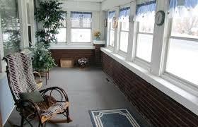 modern interior design medium size indoor porch furniture ideas home sun screened