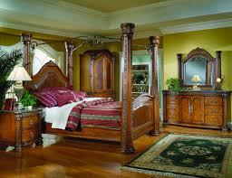 Spanish Bedroom Furniture Spanish Bedroom Furniture Maple Bedroom Furniture