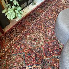 photo of palayan s oriental rugs san francisco ca united states my beautiful
