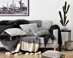 Small Picture The latest trends in homewares and interior design Fashion Quarterly